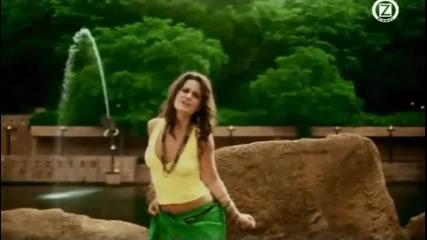Arash Feat. Rebecca - Temptation ( Music Video) H Q