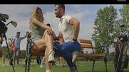 Ljubavnici Oko zeleno / Official Video 2018