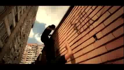 Богомил Бонев - Спри (official video)