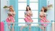 Македонска Наденица Леки И Джъмбо Summer Home Реклами 2016
