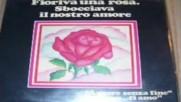 Blue Max - Amore senza fine--1978