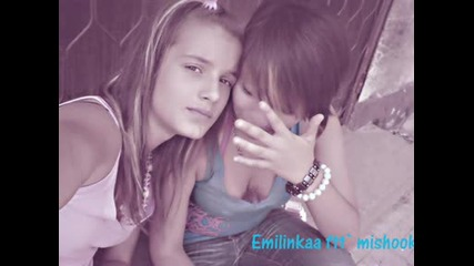Didishkinka I Emilinka [h] !!.