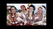 Стефан Митров & Квартет ''славей'' - Девойко Мъри Хубава / Stefan Mitrov & Quartet Slavey - Audio