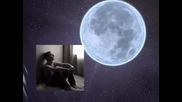 Тежка луна - последната песен на Нончо Воденичаров