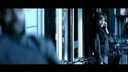Jadakiss Ft Ne - Yo - By My Side *hq*