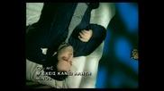 Vasilis Karras - Tha mou kleiseis to spiti (HQ)