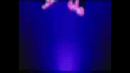 Jeff Hardy Minitron