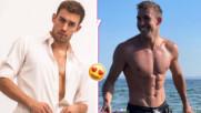 """На 22 и момичетата са луди по него: """"Мистър България"""" 2021 за победата и промени ли се след нея"""