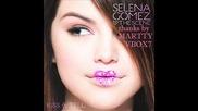 Бг Превод! Selena Gomez and The Scene - More