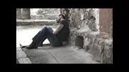 Калин Вельов - Бягство / Official Video 2011