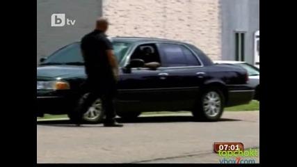 8 убити при семейна драма в Сащ