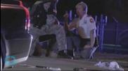Boston Praised for Releasing Video of Police Killings