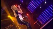 Valentina Mec - ima jedan svijet