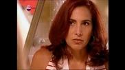 Клонинг O Clone (2001) - Епизод 147 Бг Аудио