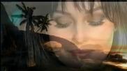 Eros Ramazzotti & Monica Bellucci - Otra Como Tu