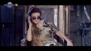 Ваня - Принцеса   Официално видео
