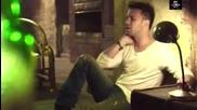 Турски Кавър- Тони Стораро и Йорданка Христова - Прости ми - Berksan - Buyuk Yalan