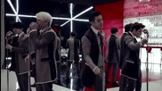 ^^ Super Junior - This Is Love ^^