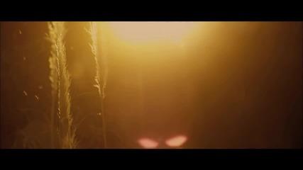 Nicki Minaj - Va Va Voom (explicit)