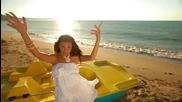 Румънеца & Енчев и Мариета - By The Sea ( Официално Видео )