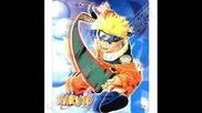 Naruto Father & Son Fanart