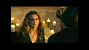 Tim Mcgraw - I Need You Feat. Faith Hill