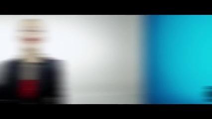 Omur Gedik - Hey Onbeshli