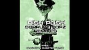 Corrupt Copz - Pish_posh