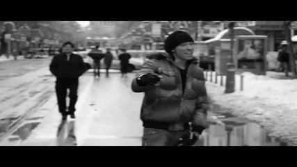 Pavell - Ден за Ден ( официално видео )