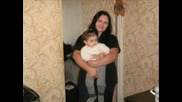 nai gotinoto bebe v trun