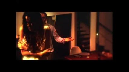 •2o11 • Arash - Broken Angel Dj Maserati Heaven Mix 2011