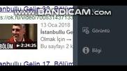 bandicam 2018-12-22 12-37-50-810