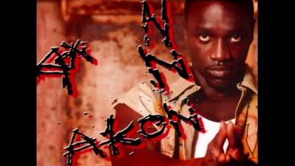 New 2009 Akon ft. Birdman - Its ok - - Копие