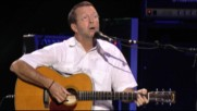 Eric Clapton - Tears In Heaven (Live Video Version) (Оfficial video)