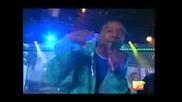 Eminem Ft. 50 Cent - You Don`t Know (на Живо)