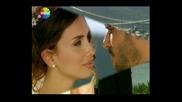 Lale Devri - Jenerik Muzigi (version 2) - (cinar ve Lale) - (турският Сериал Сезонат На Лалетата)