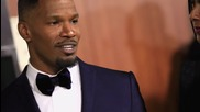Jamie Foxx Claims He Won't Date Another Famous Person