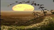Сянката на луната ~ Blackmore`s Night - prevod ~ Shadow Of The Moon (hd)
