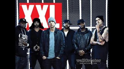 *new* 2011 Eminem - Wee Wee + Lyrics