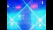Ludacris Feat Ciara - Oh