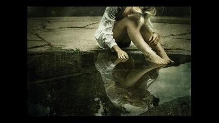 Reknail & Slawek ft Mary - Няма илюзии,  когато искаме..