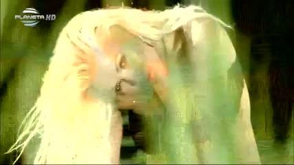 Magda - Neshto hladno