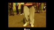 Da` Cool ft. Play Kiss, S - Jay, No pain, Nicky Nick, Batsata & Lil` Mak - Gradski Legendi