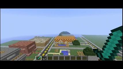minecraft server ep2