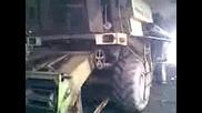 Е516 Закача Наклонената Камера.3gp