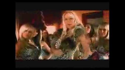 Djogani & Mile Kitic - Nema Vise Cile Mile (официален Видеоклип)