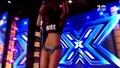 Бисер Тодоров - X Factor (18.09.2014)