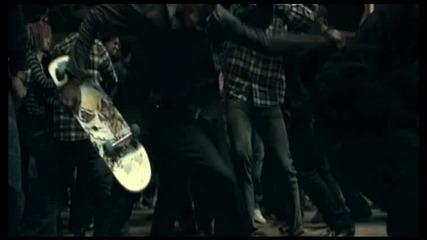 (*hq*) Lil wayne ft Eminem - Drop the world