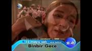 Binbir Gece 24.blm.резюме