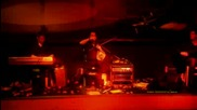 Nikos Vezirakis live sta Xania 19 03 2010 » Mandinades gia Kapsouria